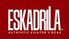 Eskadrila Logo